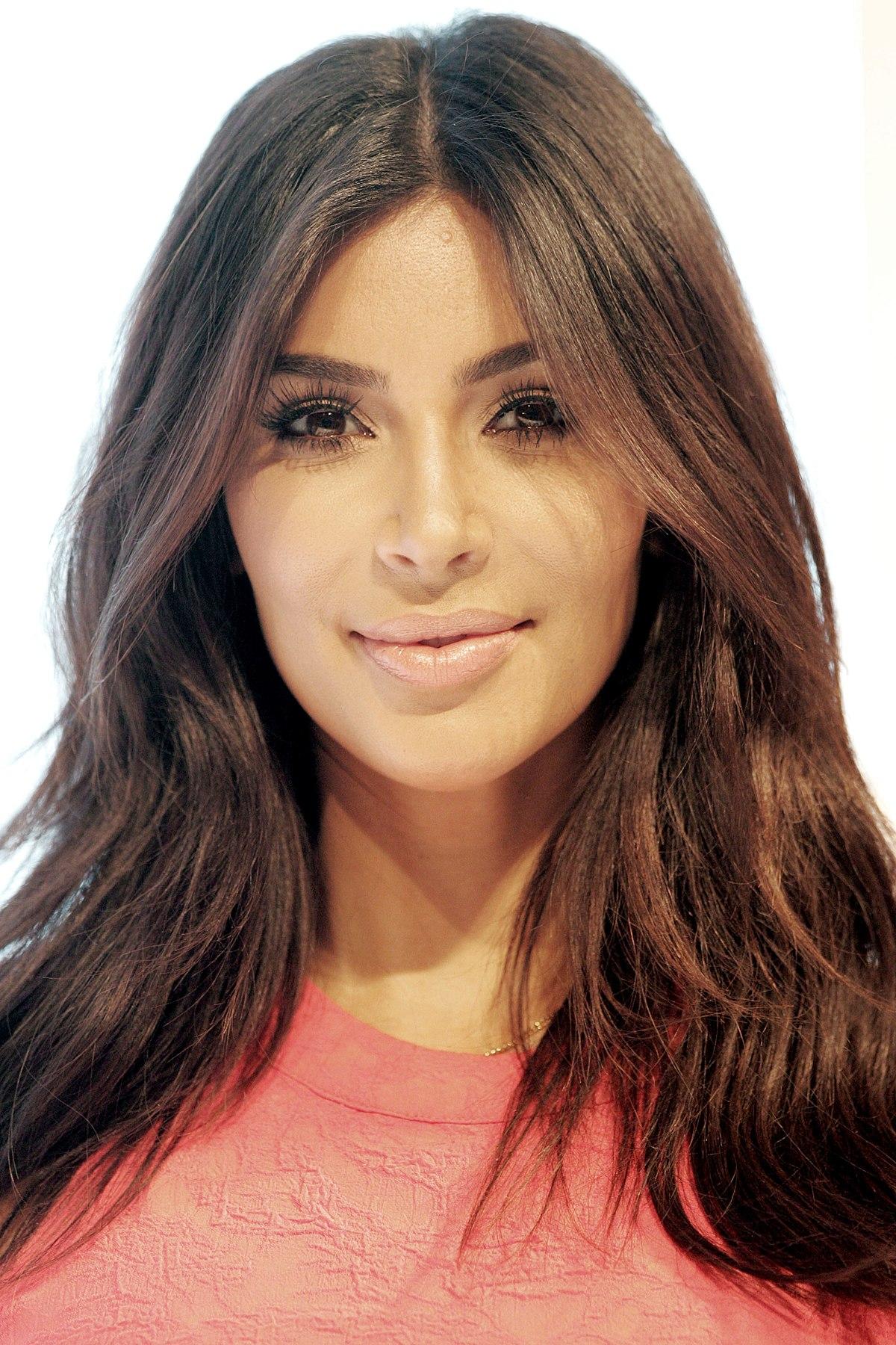 Groupe Chanteuses Américaines Années 40 : groupe, chanteuses, américaines, années, Kardashian, Wikipédia