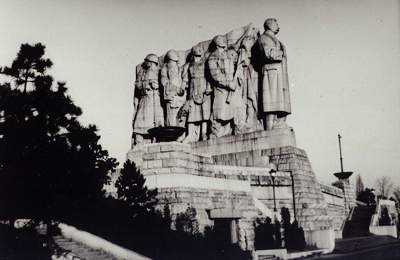File:Letna stalin sousosi.jpg