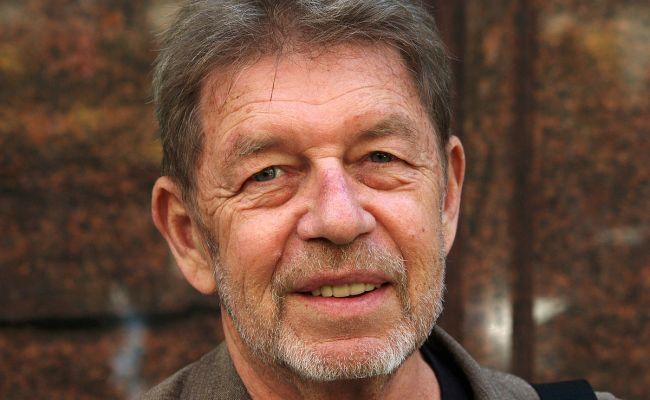 Pete Hamill Wikipedia
