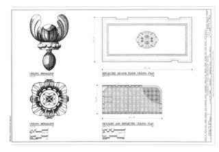 File:Reflected Ceiling Plans and Ceiling Medallions