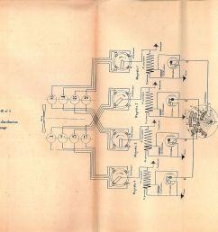 file renault 190hp wiring diagram drawing5 jpg [ 1280 x 971 Pixel ]