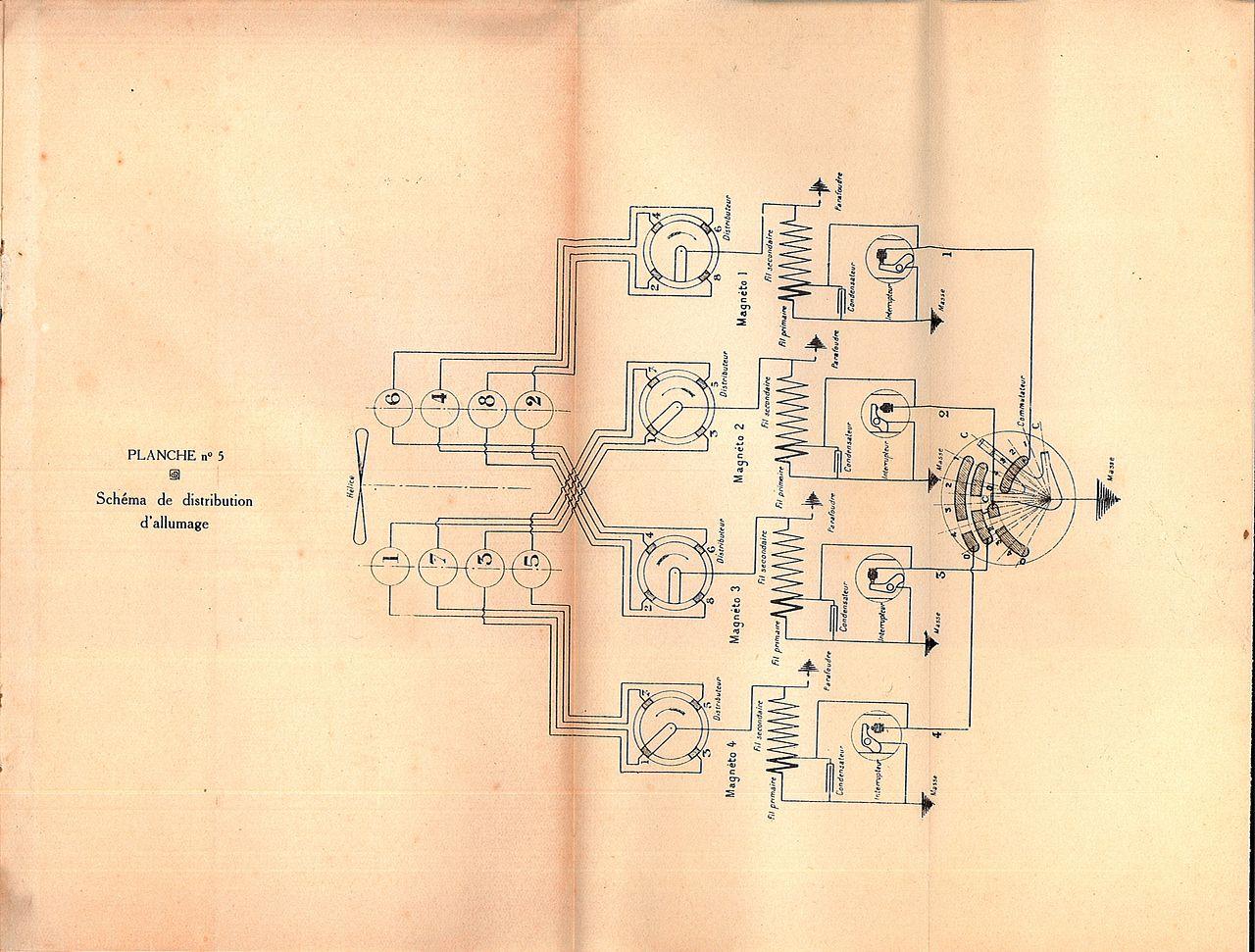 hight resolution of file renault 190hp wiring diagram drawing5 jpg