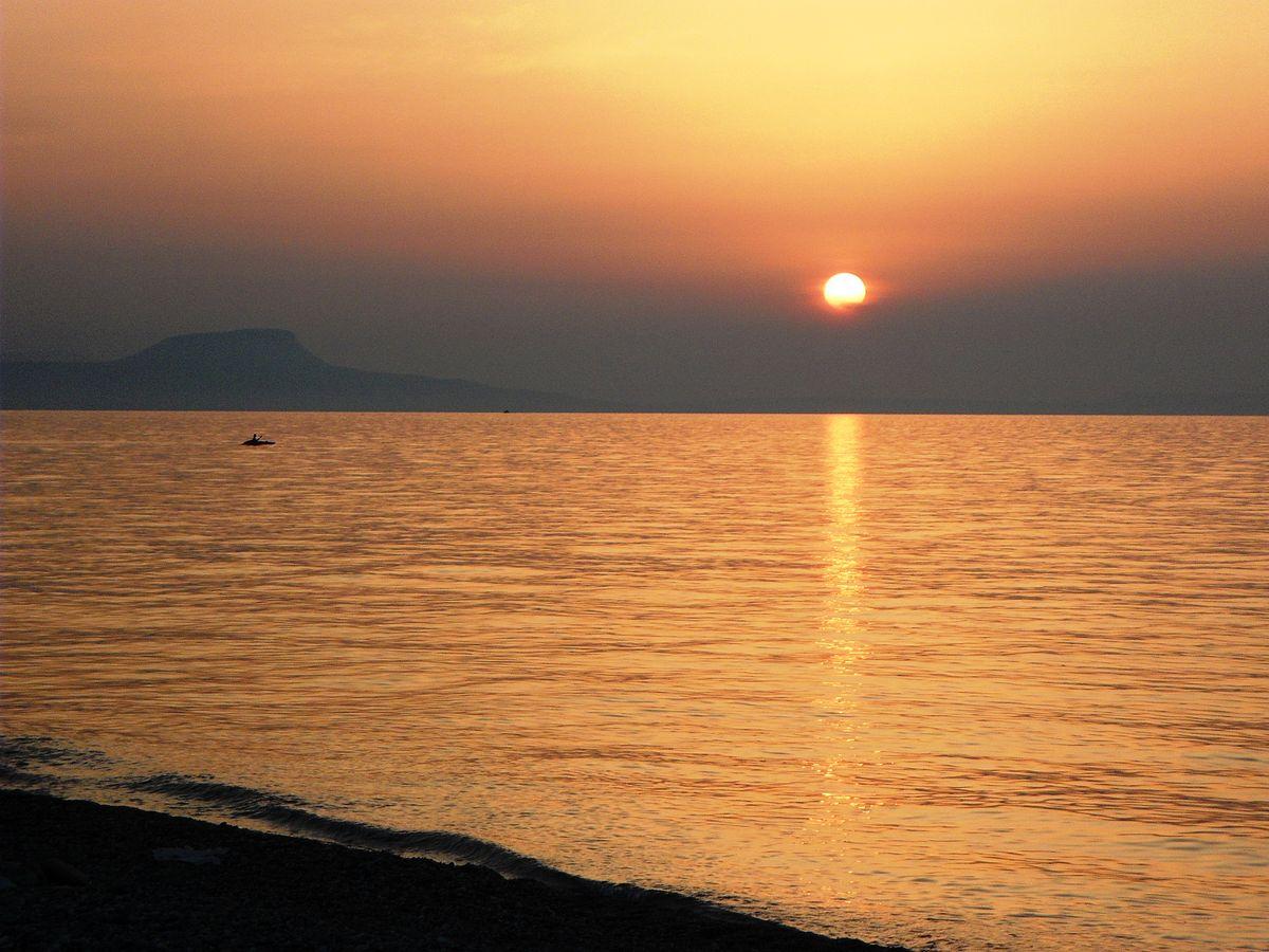 Mar De Creta Wikipedia La Enciclopedia Libre