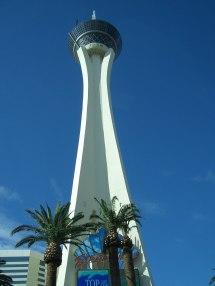 Stratosphere Las Vegas - Wikipedia La Enciclopedia Libre