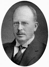 Sven Steen