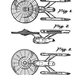 Uss Enterprise Diagram Globe Theatre Ncc 1701 Wikipedia Black On White Drawings Of The
