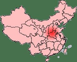 Zhongyuan - Wikipedia