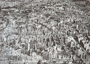 Berlín en 1945 (fuente: Wikipedia)
