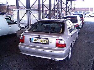 Birmingham Car Auctions