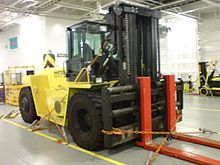 4 prong forklift garage door remote programming wikipedia dedicated container of the hmnzs canterbury vessel new zealand navy