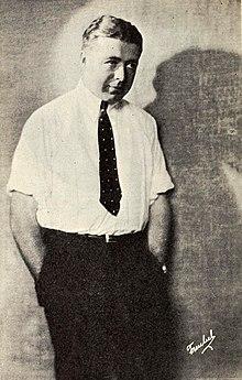 Clarence Brown  Wikipedia