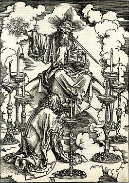 Antichrist Hd Wallpaper Apocalypse D 252 Rer Wikipedia