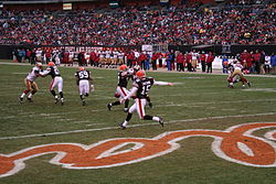 Image Result For Cleveland Browns Score