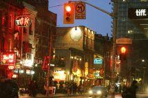 Toronto Entertainment District - Wikipedia