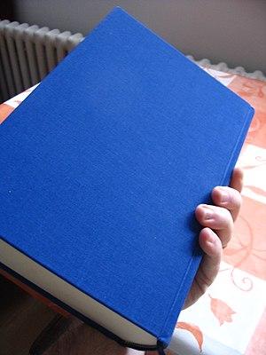 Este libro