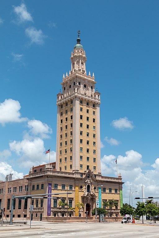Miami, Florida Museums