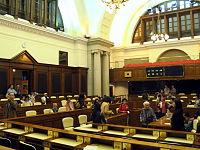 終審法院大樓 - 維基百科,自由的百科全書