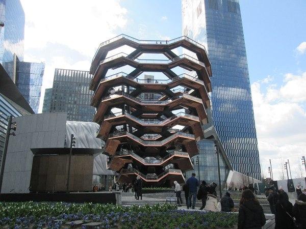 Vessel Structure - Wikipedia