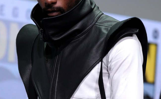 Lakeith Stanfield Wikipedia