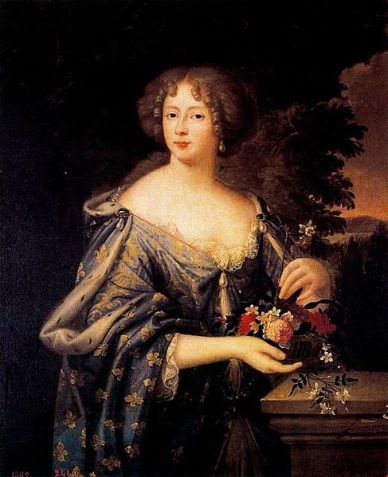 File:Liselotte, Duchess of Orléans in 1675 by Mignard.jpg