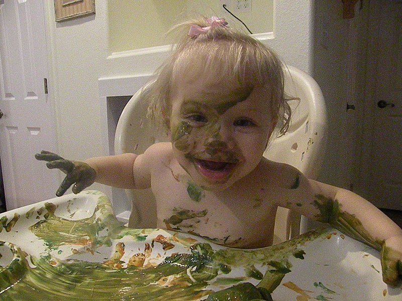 File:Messy toddler.JPG