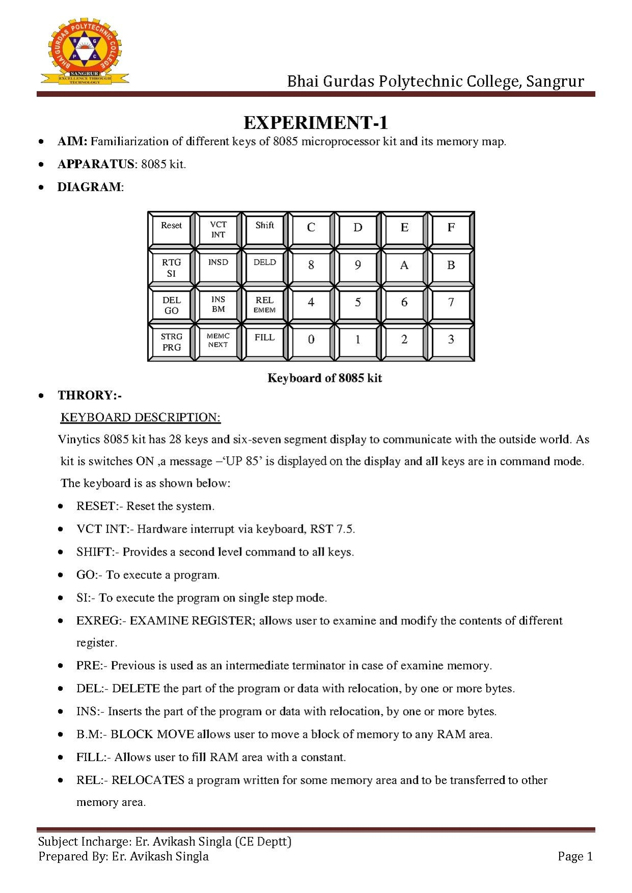 hight resolution of file microprocessor all experiment it pdf