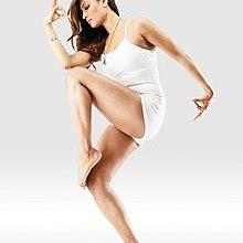 Mr-yoga- tandava danse