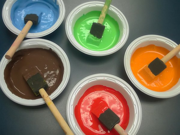 Paint - Wikipedia