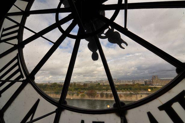 Musée d'Orsay, Paris 7th 010
