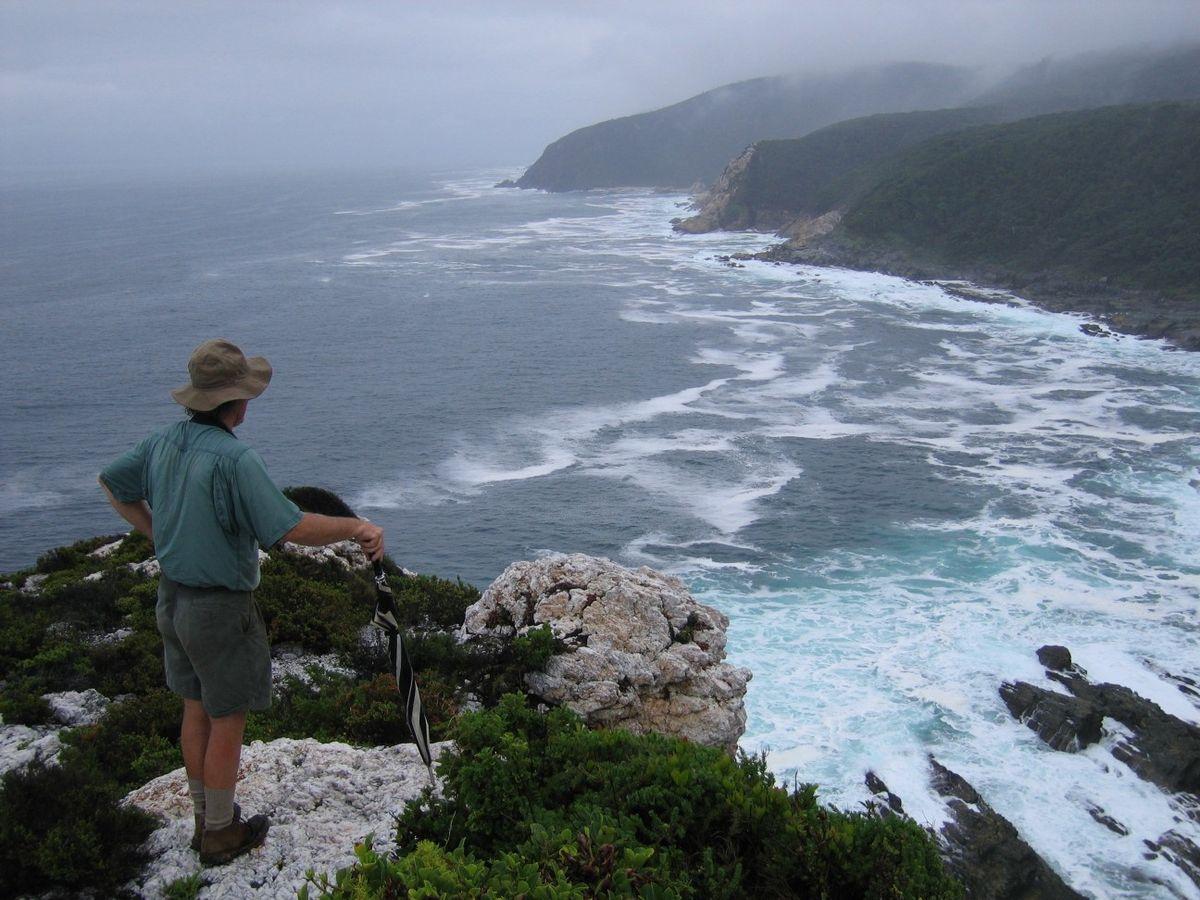 Otter Trail  Wikipedia