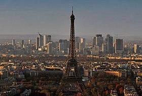 Panorama Paris December 2007.jpg