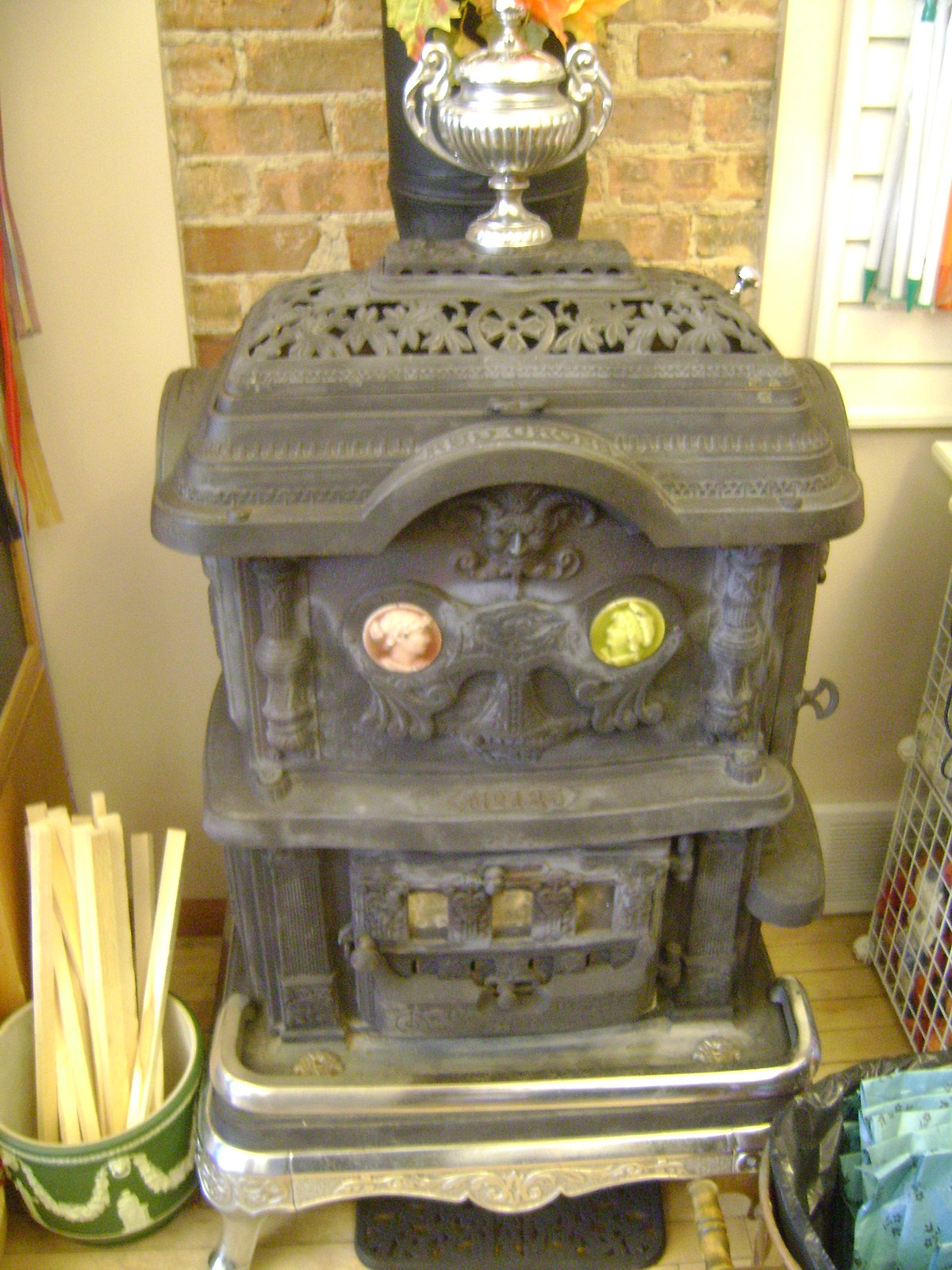 kitchen stoves remodeling ideas red cross stove - wikipedia