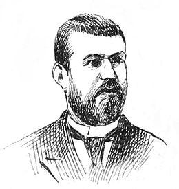 Pierre Richard (homme politique) — Wikipédia