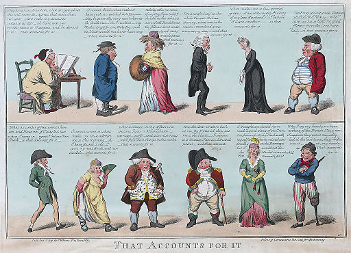 That-accounts-for-it-1799-caricature-Isaac-Cruikshank