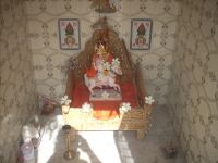 Vachara Dada - Wikipedia