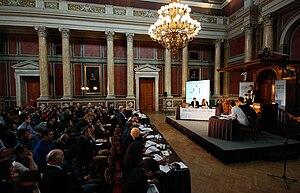 Zeit Debatte Wien - Finale-02