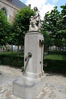 Pompe  Wikipdia