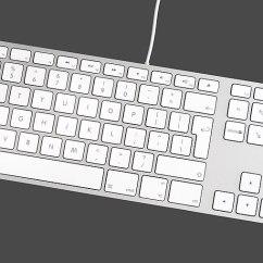 Diagram Of An Apple Worksheet Common Bile Duct Keyboard - Wikipedia