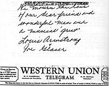 Armstrong Telegram.jpg