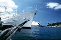 Category:Canberra (ship. 1961) - Wikimedia Commons