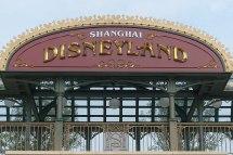 Disneyland Anghaj Wikipedie