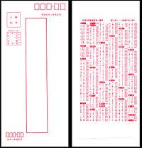 日本郵政編碼生產器|- 日本郵政編碼生產器| - 快熱資訊 - 走進時代