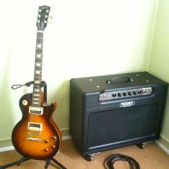 Gibson Les Paul Studio Deluxe Wiring Diagram Genie Garage Door Sensor комбо  Викисловарь