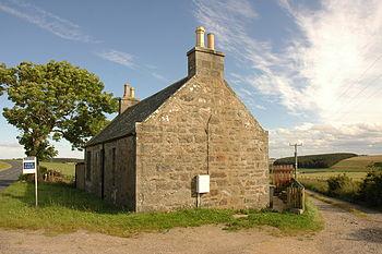 English: House for sale near Ardlethen