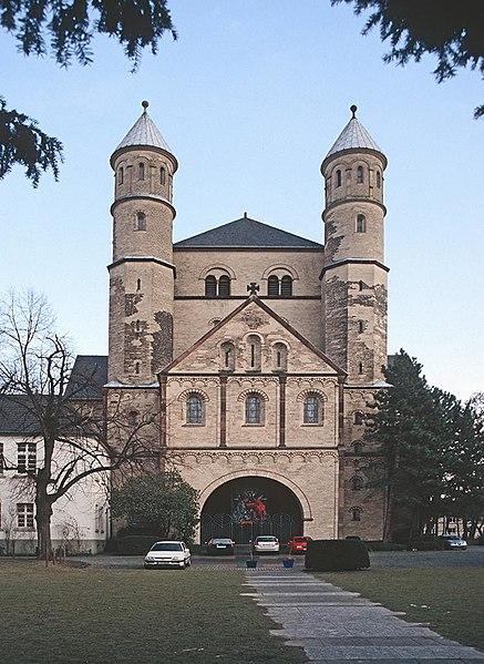 File:Köln st pantaleon.jpg