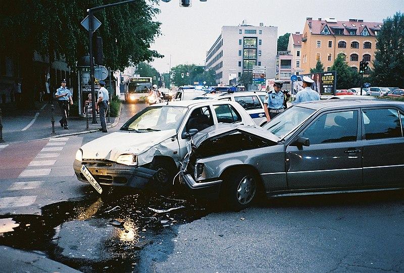 Carrollton Georgia uber car accident lawyer - Lyft accident lawyer John B. Jackson