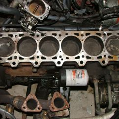 97 Honda Accord Timing Belt Diagram Pickit 2 Programmer Circuit Straight-six Engine - Wikipedia