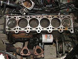 2005 honda accord parts diagram 98 ford f150 wiring Шестицилиндровые двигатели — Википедия