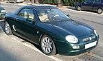 MG F-TF frente 20071219.jpg