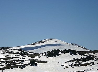 Mount Kosciuszko01Oct06.JPG